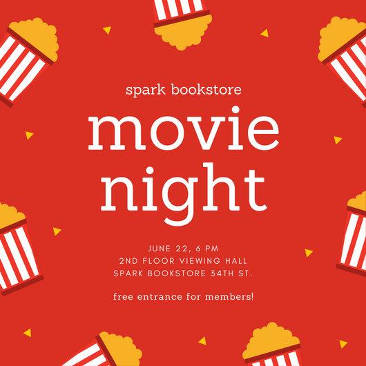 free movie night invitation template - Onwebioinnovate - movie ticket invitations printable free