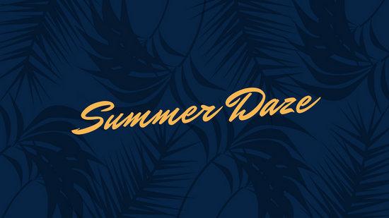 Hd Autumn Desktop Wallpaper Customize 47 Tropical Desktop Wallpaper Templates Online