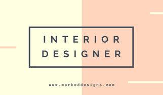 Tattoo Designs Hd Wallpapers Customize 1 035 Interior Designer Business Card Templates