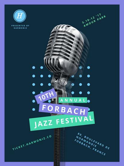 Best Car Wallpapers For Desktop Free Download Customize 171 Concert Poster Templates Online Canva