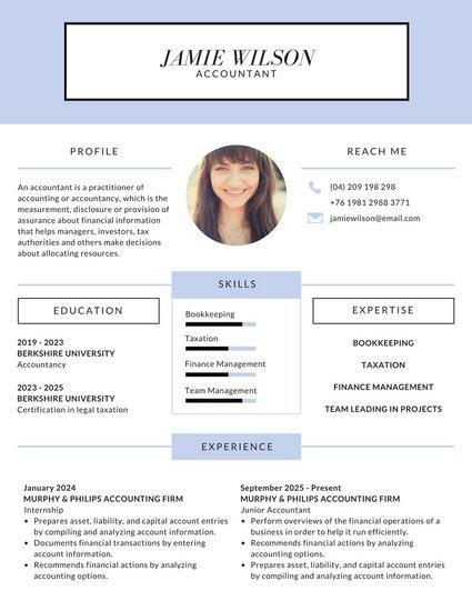 Executive Resume Writing Services Executive Resume Writer resume - seeabruzzo resume template builder