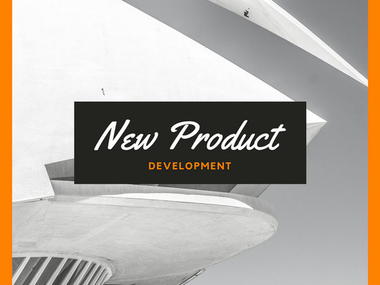 Customize 499+ Product Presentation templates online - Canva