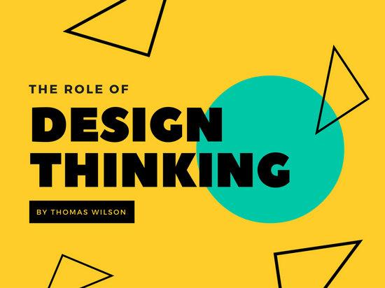 Desktop Wallpaper Book Quotes Customize 369 Creative Presentation Templates Online Canva