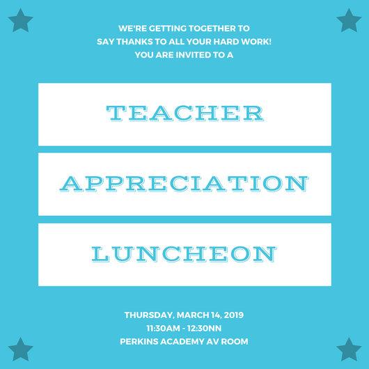 Customize 114+ Luncheon Invitation templates online - Canva