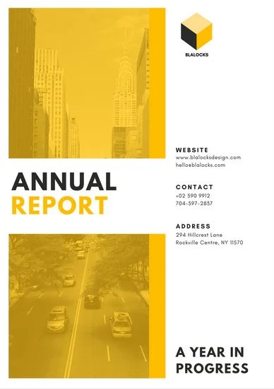 How nonprofits design their data reports \u2013 Learn