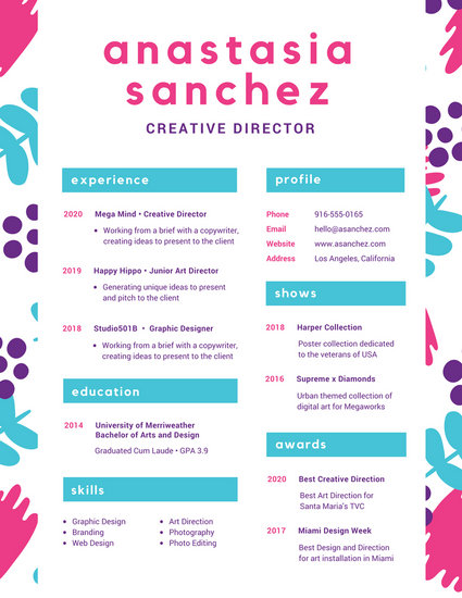 cute resume templates grey minimal customer service resume beautiful