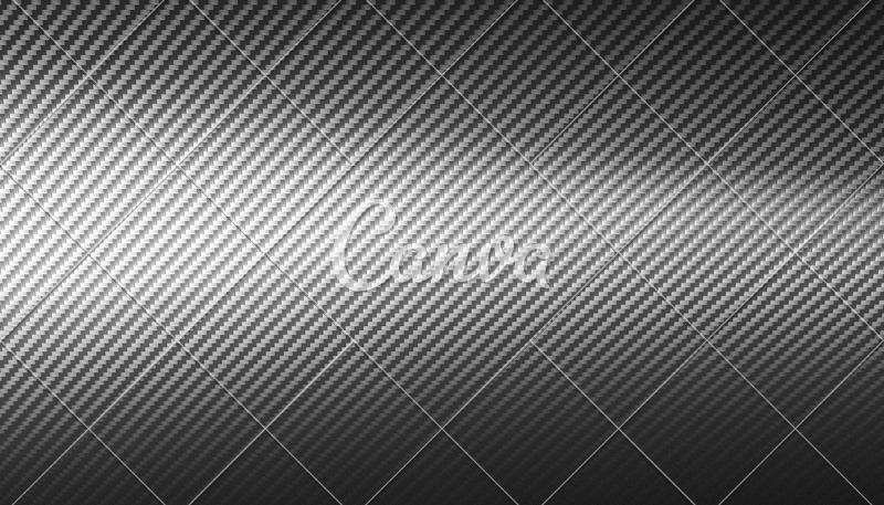 background carbon fiber - Pinarkubkireklamowe