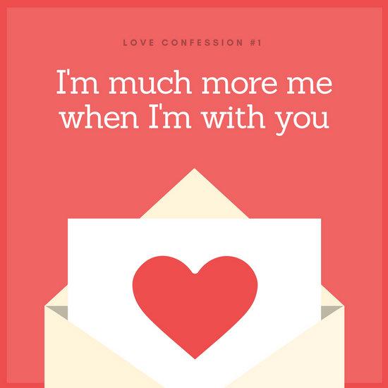 Customize 5,679+ Instagram Post templates online - Canva - love templates