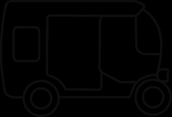 auto fuse box clip art