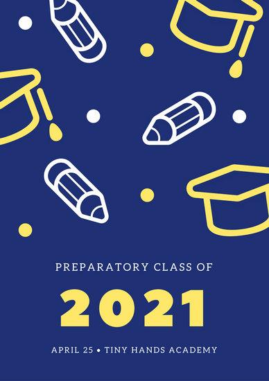 Digital Art Design 2014 Graduation Program278+ programs banners