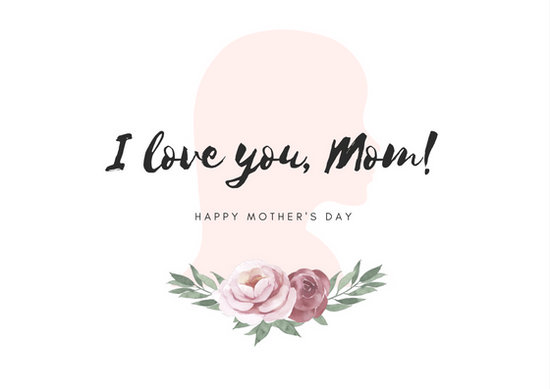 Customize 1,640+ Mother\u0027s Day Card templates online - Canva