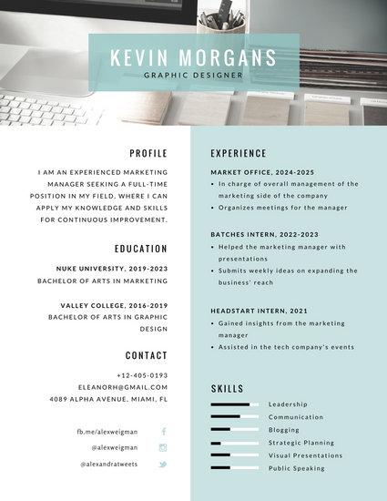 About HELPS University of Technology Sydney resume border designs - freelance graphic designer resume