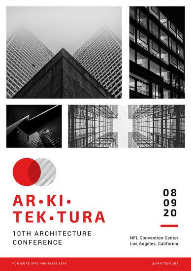 conference programme templates - Yokkubkireklamowe