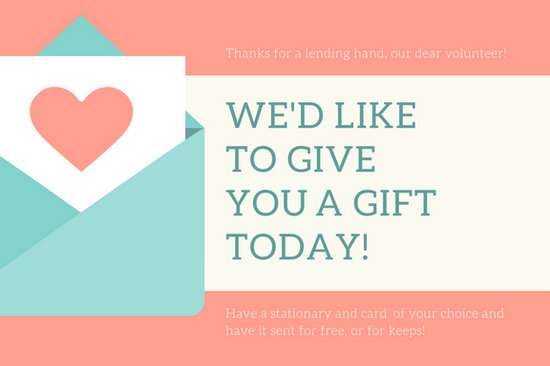 Customize 2,645+ Gift Certificate templates online - Canva