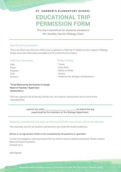 Customize 1,065+ Letter templates online - Canva - letter templates