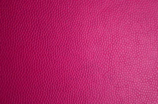 1000+ Free  Premium Leather Texture Stock Photos