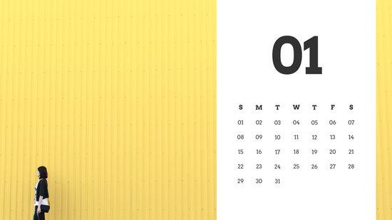 customize 344 calendar templates online