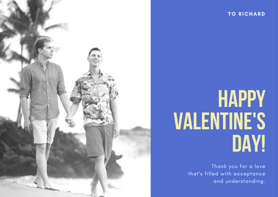 Customize 297+ Valentine\u0027s Day Card templates online - Canva