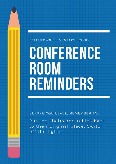 Customize 89+ Conference Poster templates online - Canva
