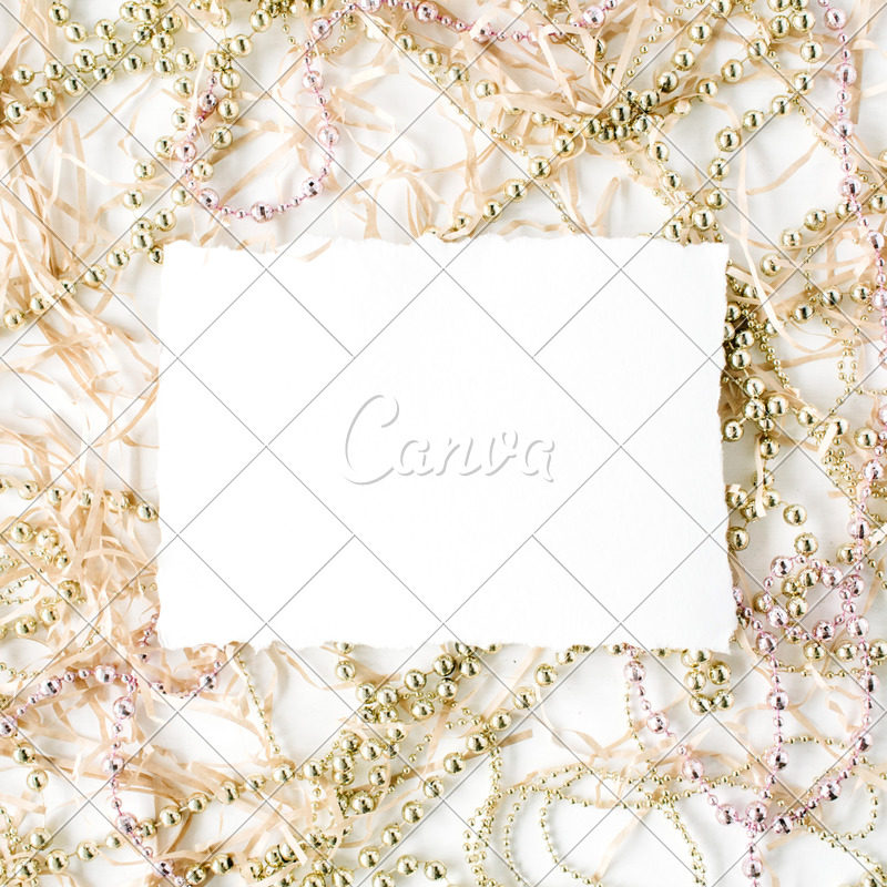 Christmas Theme Background - Photos by Canva - christmas theme background