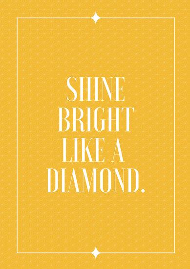 Desktop Wallpaper Motivational Quotes Customize 109 Motivational Poster Templates Online Canva