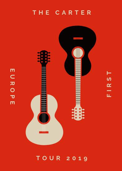 Customize 46+ Concert Flyer templates online - Canva