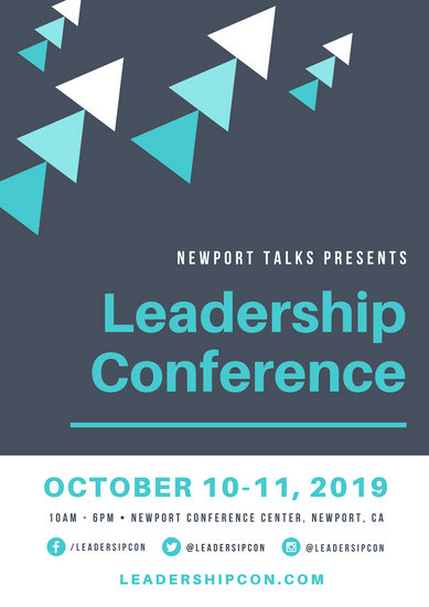 Customize 33+ Conference Poster templates online - Canva