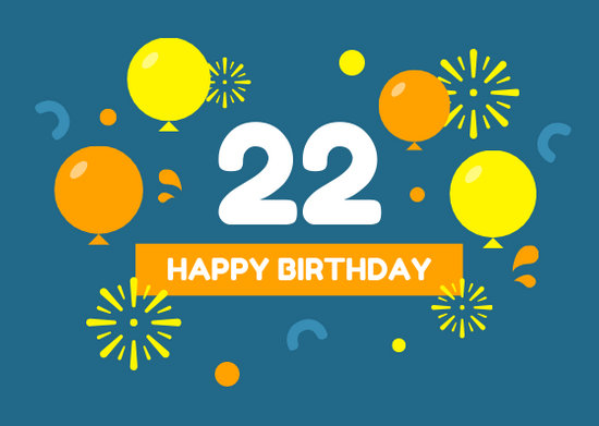Customize 693+ Birthday Card templates online - Canva