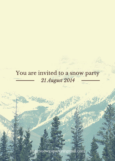 Customize 2,892+ Engagement Party Invitation templates online - Canva