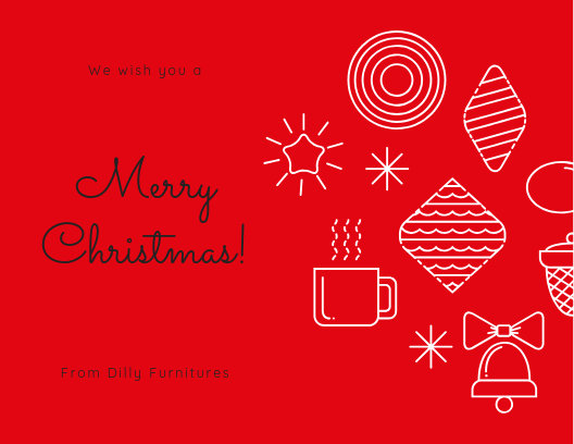 Customize 212+ Christmas Gift Certificate templates online - Canva