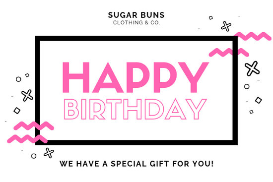 Customize 210+ Birthday Gift Certificate templates online - Canva