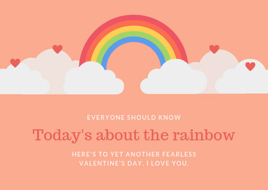 Customize 271+ Valentine\u0027s Day Card templates online - Canva