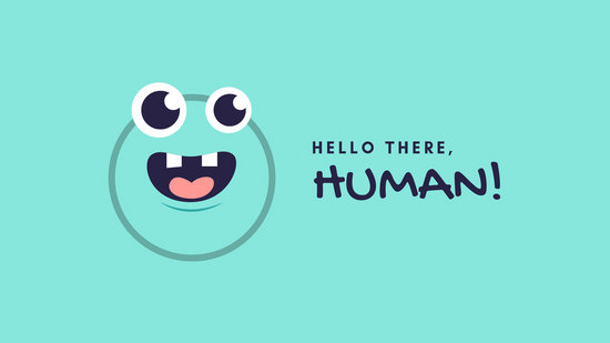 Inspirational Quote Wallpaper Generator Customize 49 Cute Desktop Wallpaper Templates Online Canva