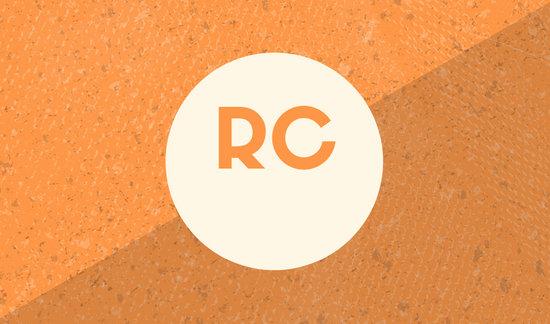 Customize 397+ Web Designer Business Card templates online - Canva