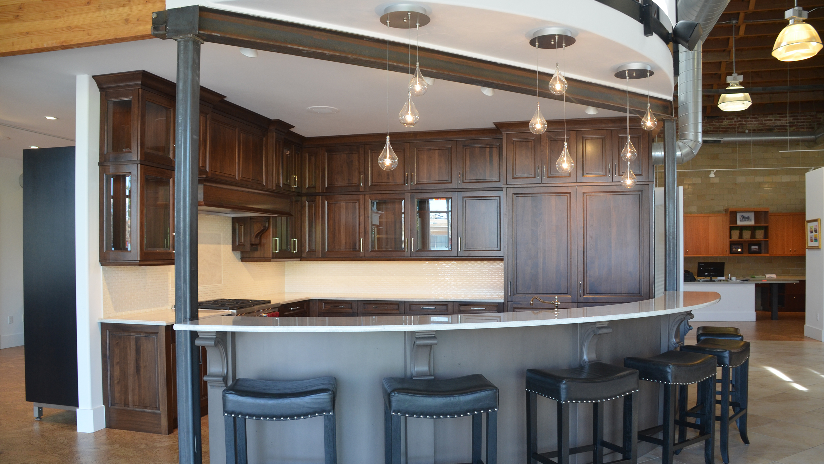 Kitchen And Bath Design Quad Cities Kitchen And Bath Index Shows Industry Growth Marketplace