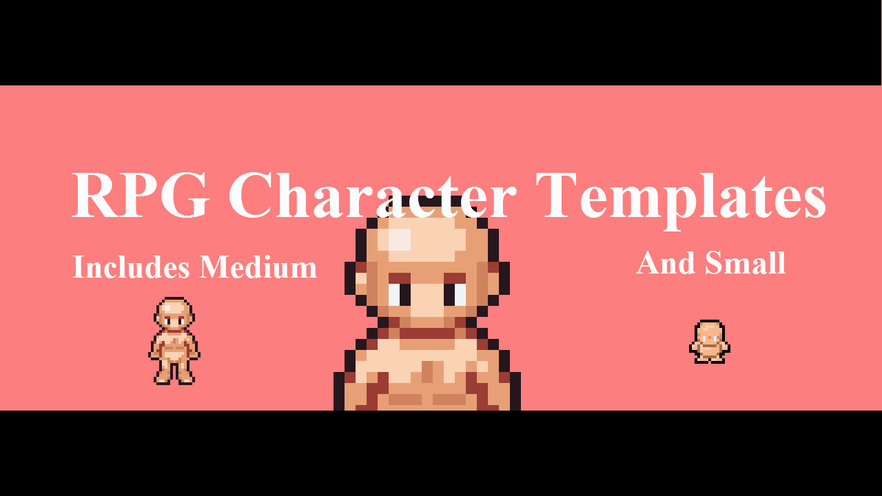 video games templates