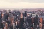 Citysape