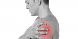 Surgery for Shoulder Impingement