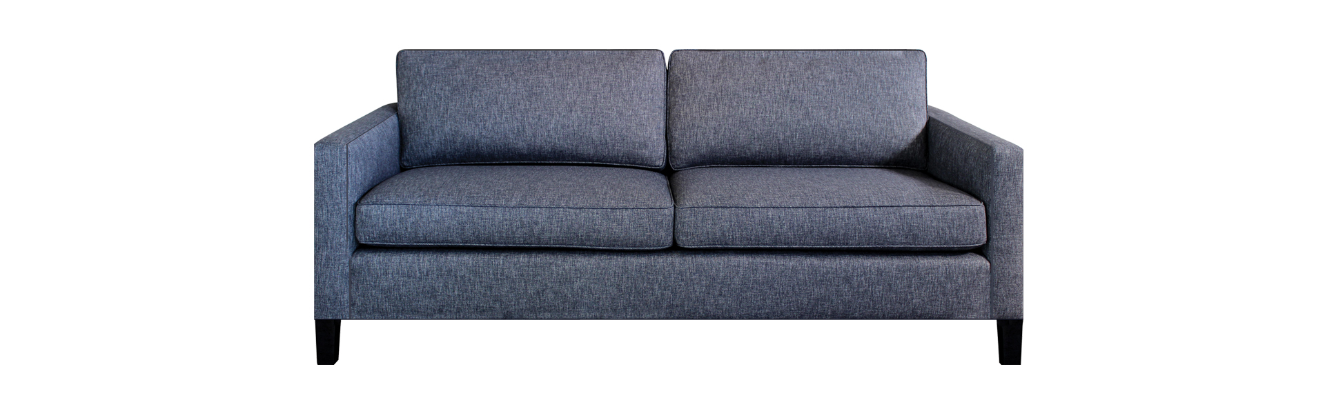 Furniture Toronto Com Best Furniture Stores In Toronto Canadian Made Sofas
