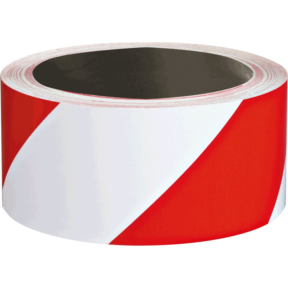 5 Mini NEODYM Pinnwand Magnete D10x8 mm Weiß Kühlschrank Tafel Schule Board