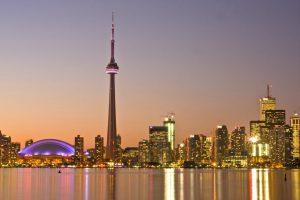 Toronto_at_Dusk