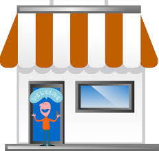 How Information Mobility can help small businesses?