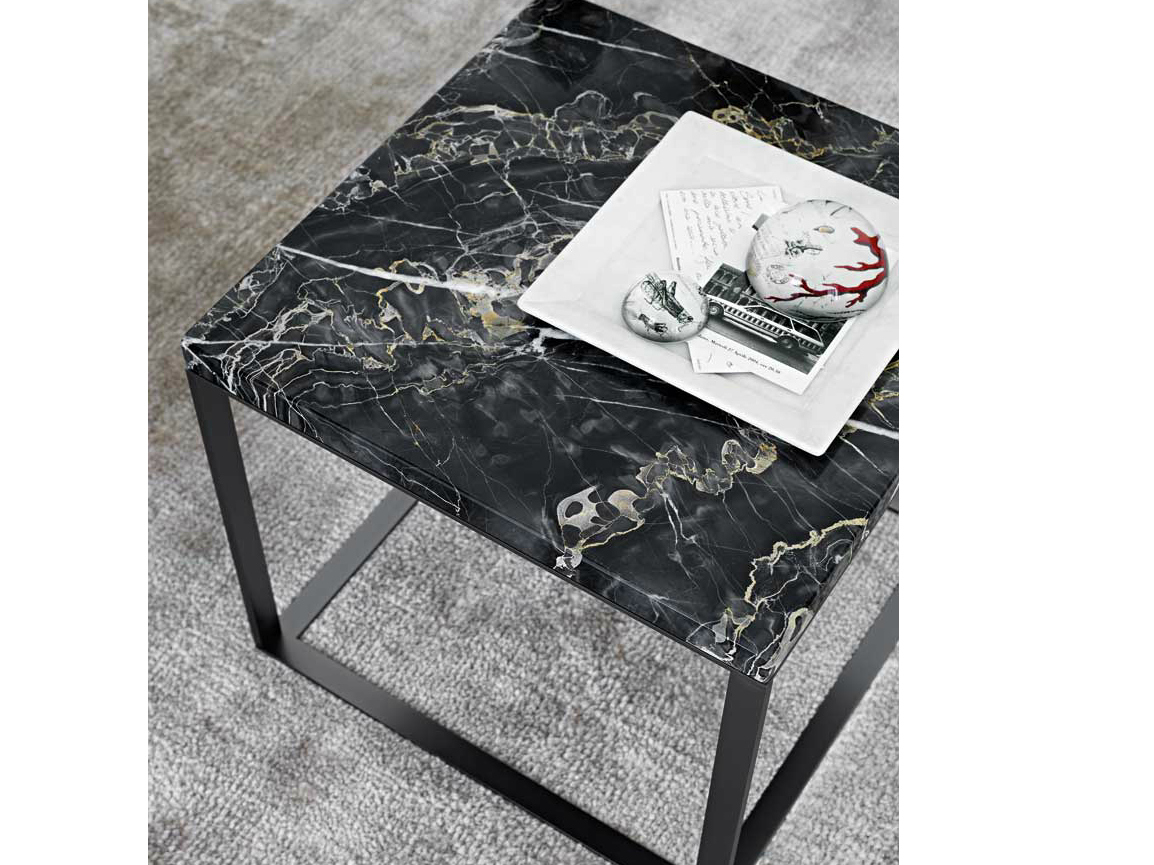 Lithos Marmor Small Tables Markj Interior