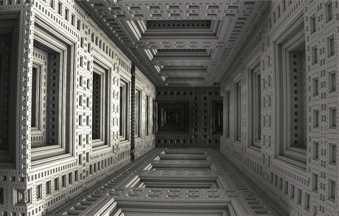room-hallway_1080
