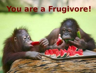 primatefrutariantype