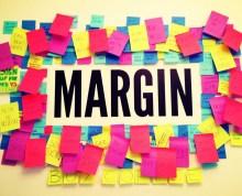 margin_4