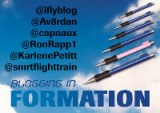 Formation-graphic 200