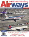 A206-Cover 150