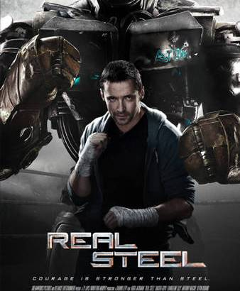 real-steel-final-poster