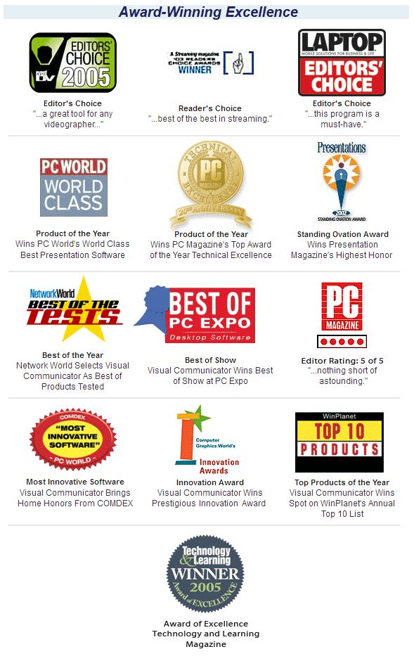 Serious-Magic-Visual-Communicator-Awards2